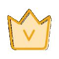 大白阁画质助手5.0全新版本
