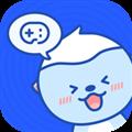 欢游tt语音app